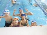 夏の水泳コーチ、監視員募集中!